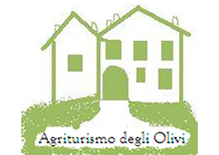 Agriturismo degli Olivi